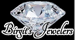 Birgits Jewelers